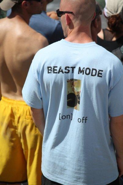 BeastModeShirt
