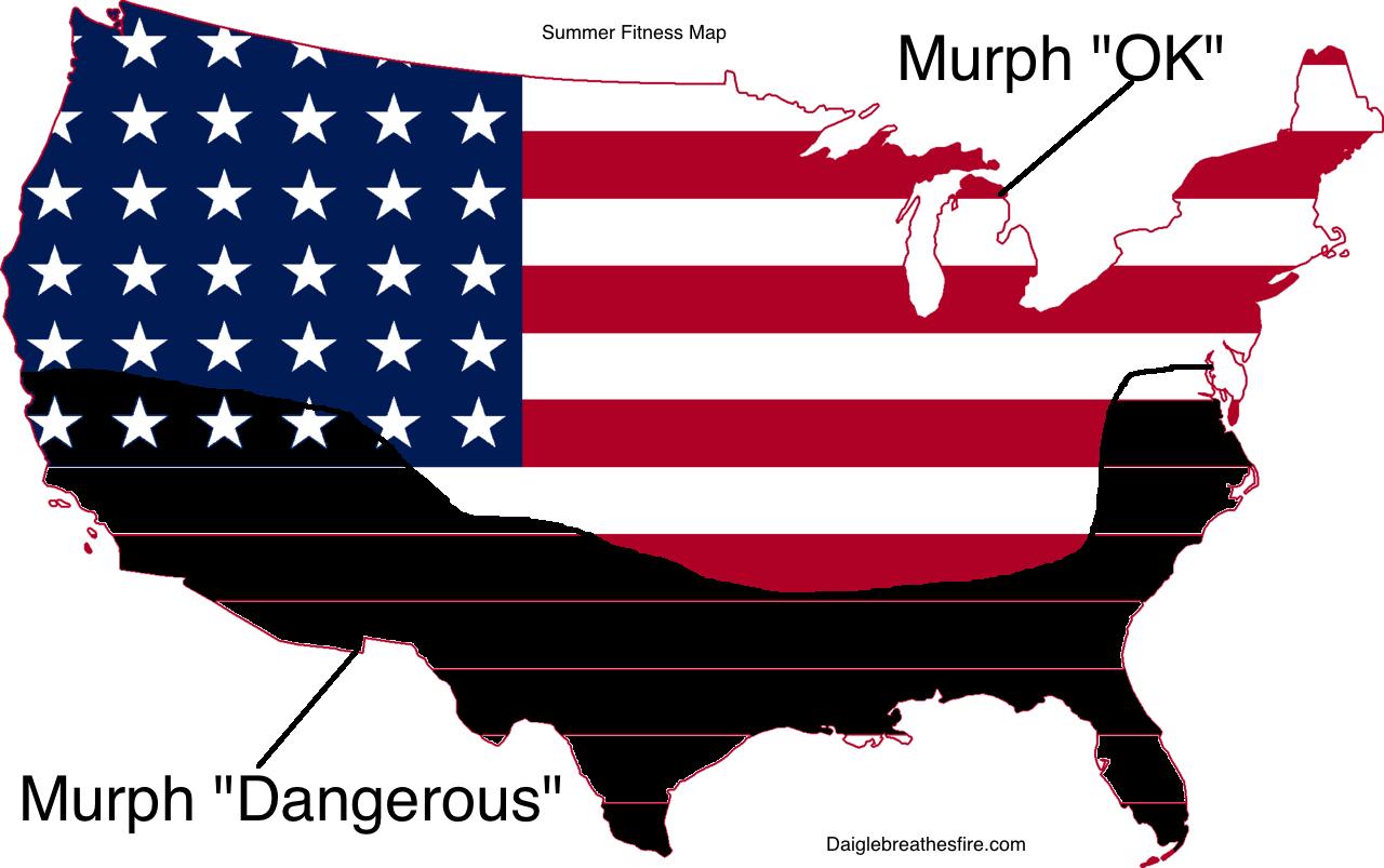 Murph_Summer_Map